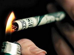 fire_dollars